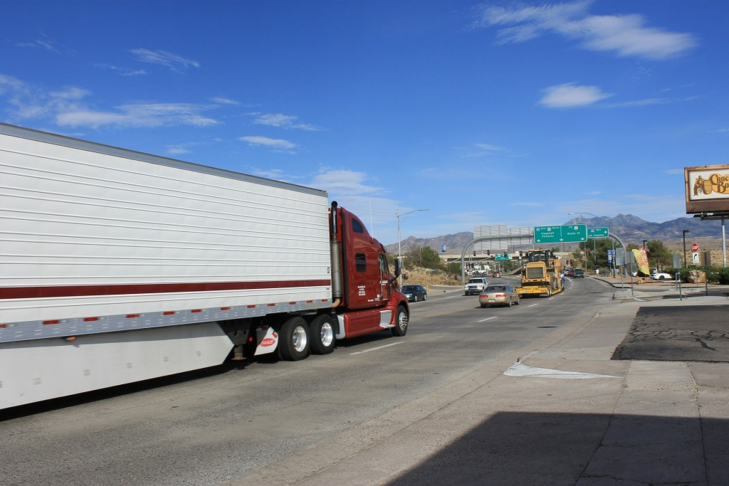 Approximately 3 million Americans will move across state lines this year
