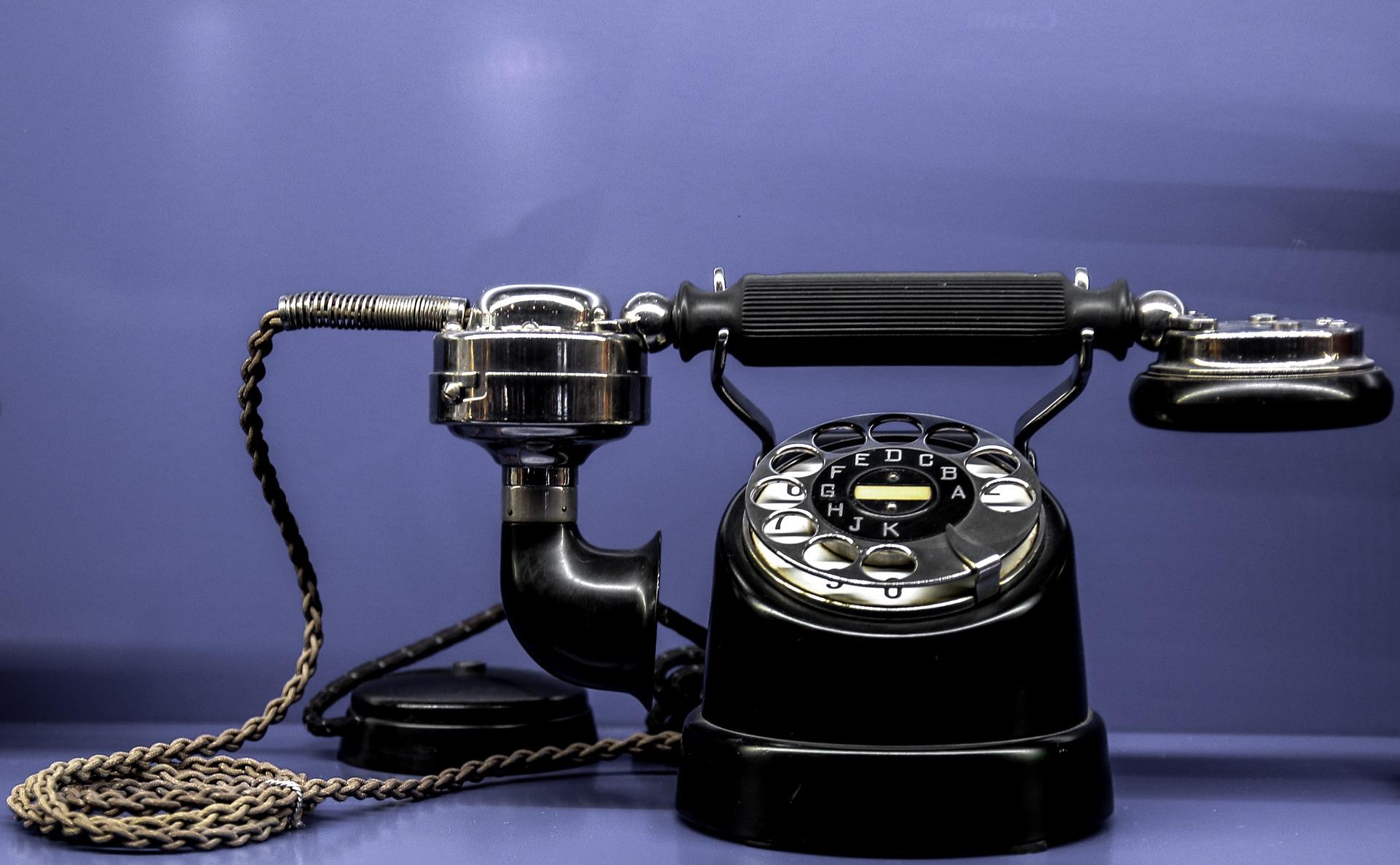closing-phone-leads