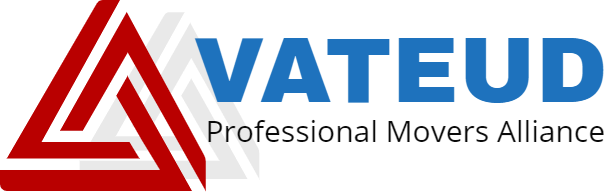 Vateud Professional  Movers Alliance